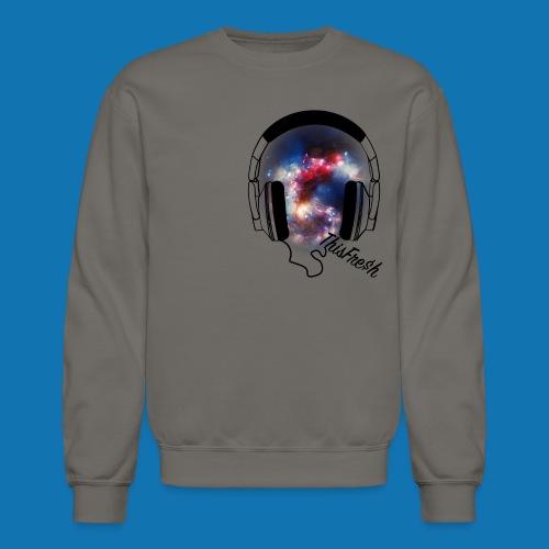 ThisFre$h - Crewneck Sweatshirt