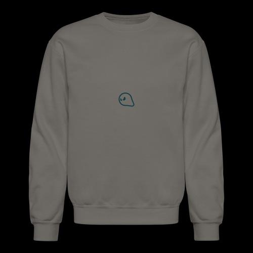 ghost - Crewneck Sweatshirt