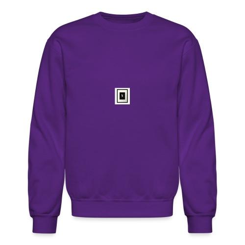 Dabbing pandas - Crewneck Sweatshirt