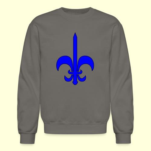 Adventurers' Guild Logo - Crewneck Sweatshirt
