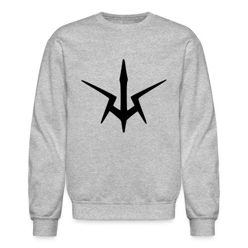 Order of the black knights - Crewneck Sweatshirt