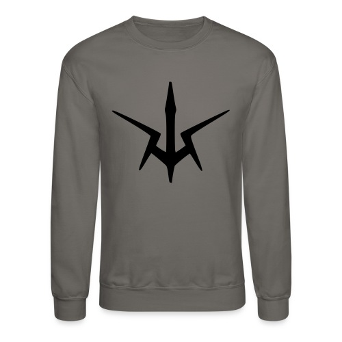 Order of the black knights - Crewneck Sweatshirt