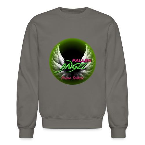 Fallen Angel - Crewneck Sweatshirt