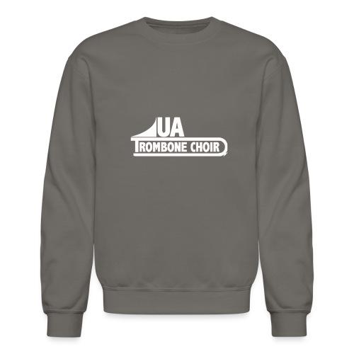 Sample - Crewneck Sweatshirt