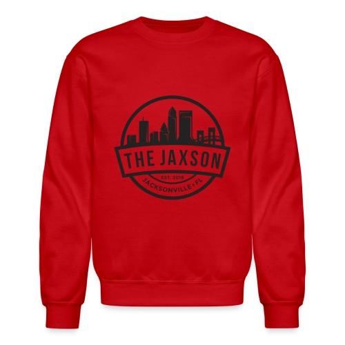 The Jaxson - Crewneck Sweatshirt