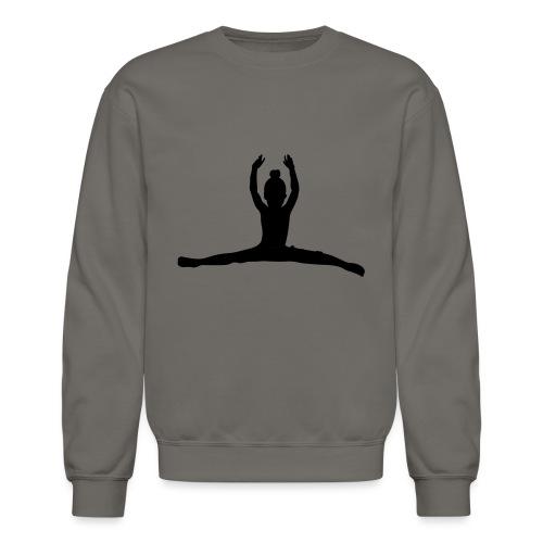 Tiffany - Crewneck Sweatshirt