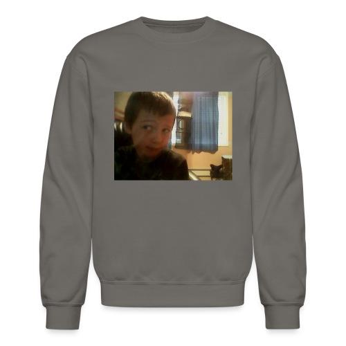 filip - Crewneck Sweatshirt