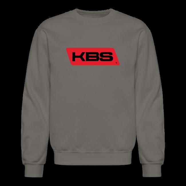KBS Pullover