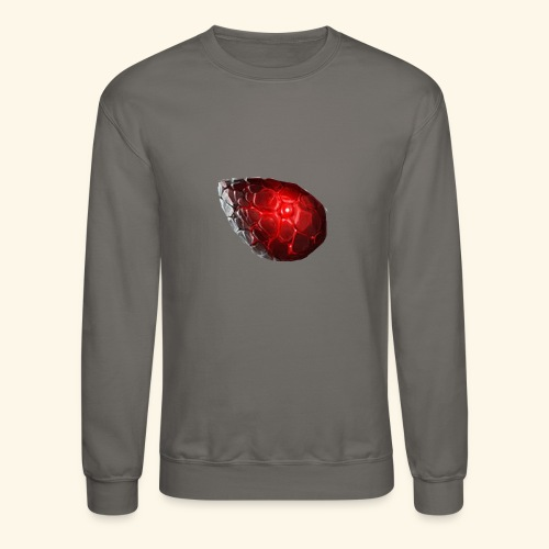 Bloodstonegaming197 - Crewneck Sweatshirt