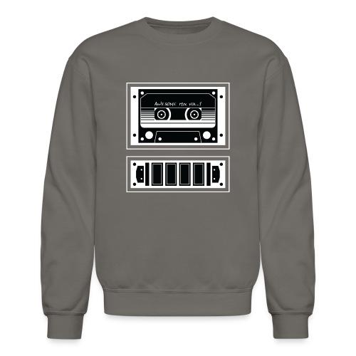 Awesome Mix - Crewneck Sweatshirt