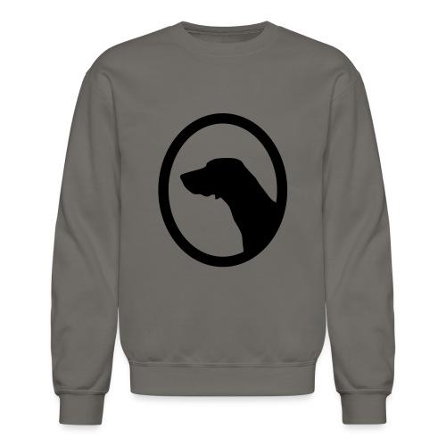 German Shorthaired Pointer - Crewneck Sweatshirt