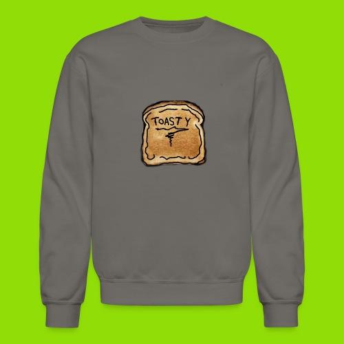Toasty - Crewneck Sweatshirt