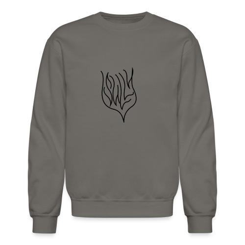 sully7 - Crewneck Sweatshirt