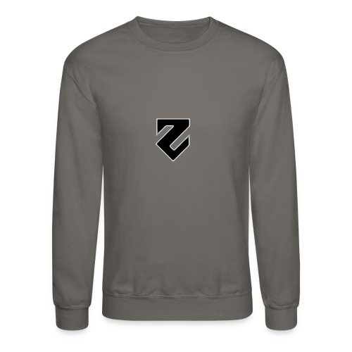 hehe png - Crewneck Sweatshirt