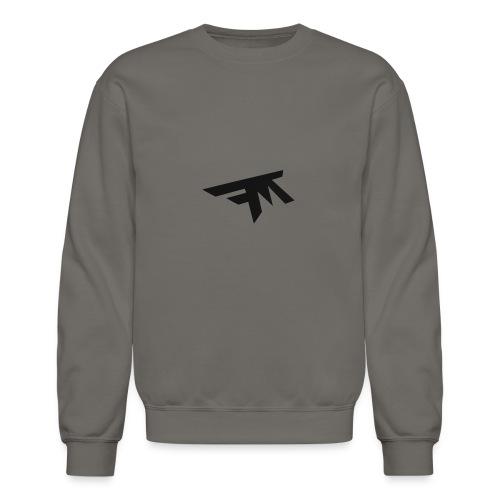 Team Modern - Crewneck Sweatshirt