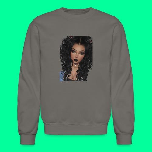 Pawnda Pawnda - Crewneck Sweatshirt
