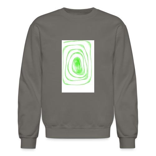 171223 112850 - Crewneck Sweatshirt