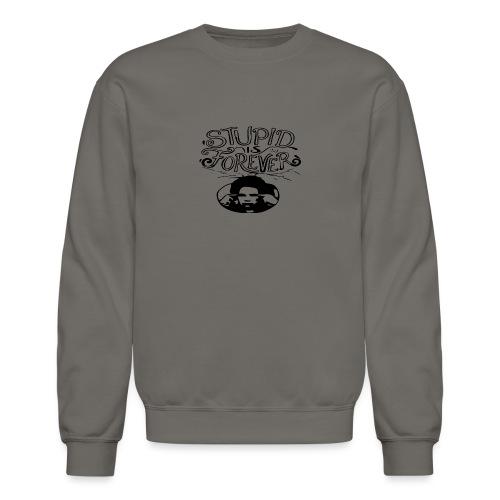 GSGSHIRT35 - Crewneck Sweatshirt