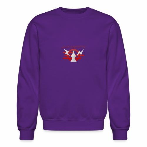 Thunderbird - Crewneck Sweatshirt