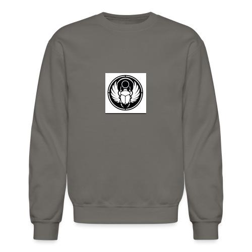 Scarab - Crewneck Sweatshirt