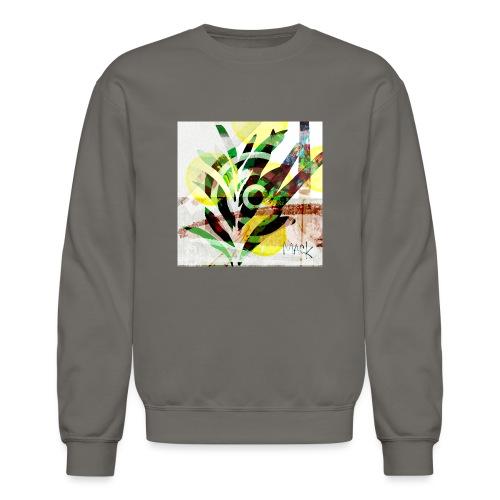 Target - Unisex Crewneck Sweatshirt