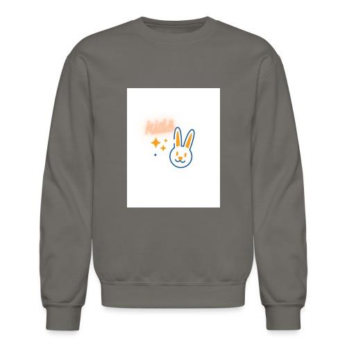 kids - Unisex Crewneck Sweatshirt