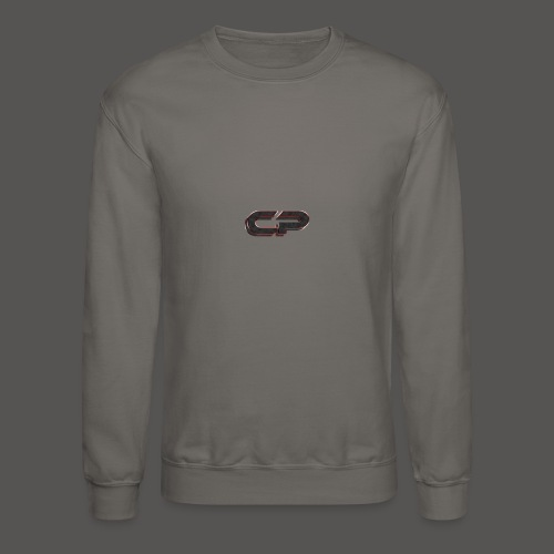 Cooper1717's Merch - Crewneck Sweatshirt