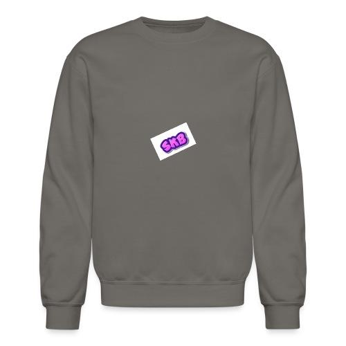 SKotts Boutique - Crewneck Sweatshirt