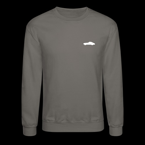 Gullwing - Crewneck Sweatshirt