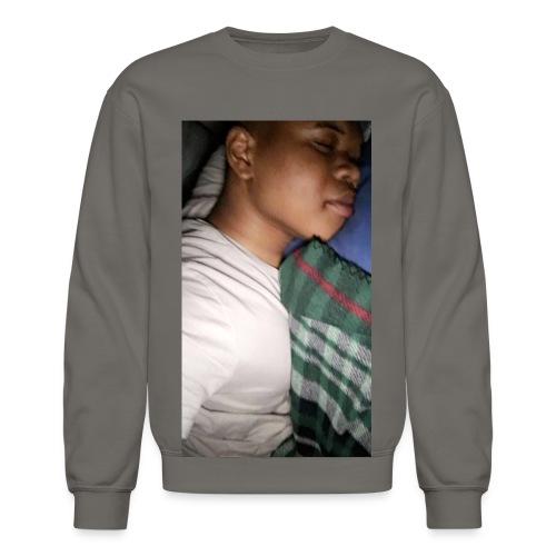 IMG 0513 - Crewneck Sweatshirt
