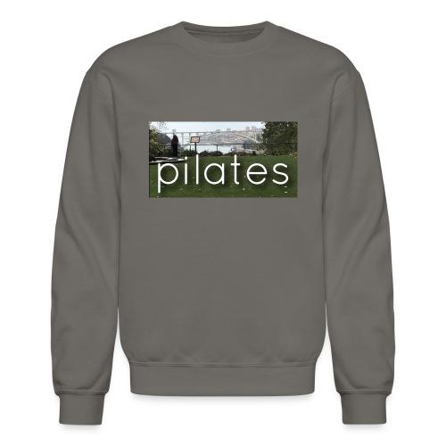 image1 1 - Crewneck Sweatshirt