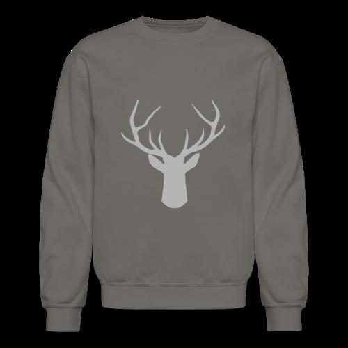 Animal - Crewneck Sweatshirt