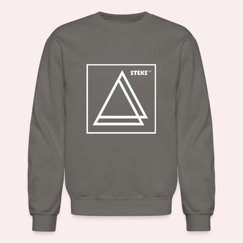 STEKS™ - Crewneck Sweatshirt