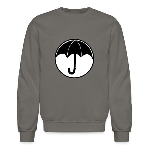 The Umbrella Acadmey - Crewneck Sweatshirt