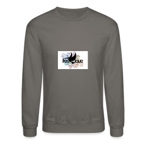 Freedove Gear and Accessories - Crewneck Sweatshirt