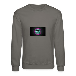 PGN Diamond - Crewneck Sweatshirt