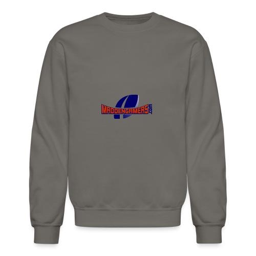MaddenGamers - Crewneck Sweatshirt