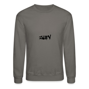 My awesome clothes - Crewneck Sweatshirt
