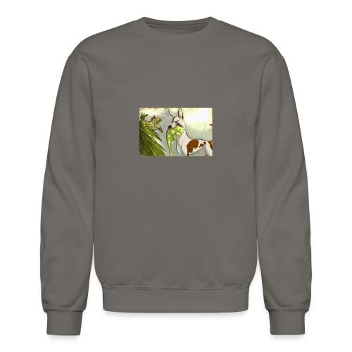fullsizeoutput 76d - Crewneck Sweatshirt