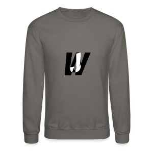 Jack Wide wear - Crewneck Sweatshirt