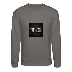 hoodies and spread shirts - Crewneck Sweatshirt