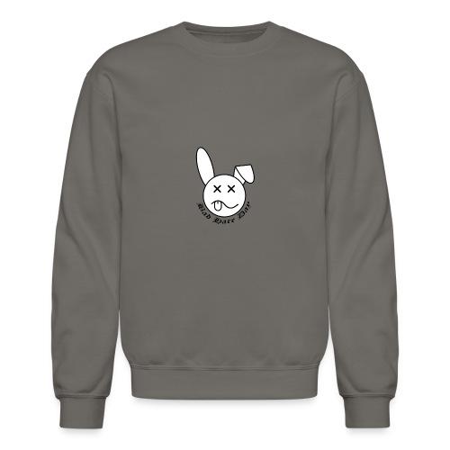 Bad Hare Day - Crewneck Sweatshirt