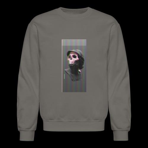 The Thousand Yards - Crewneck Sweatshirt
