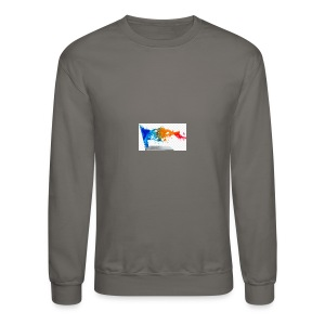 ic-7497 - Crewneck Sweatshirt