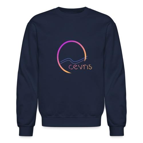 ocevns - Crewneck Sweatshirt