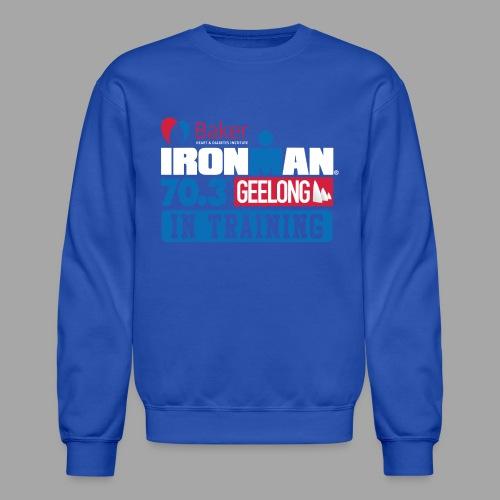 70.3 Geelong alt - Crewneck Sweatshirt