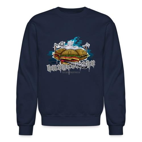 militia - Crewneck Sweatshirt