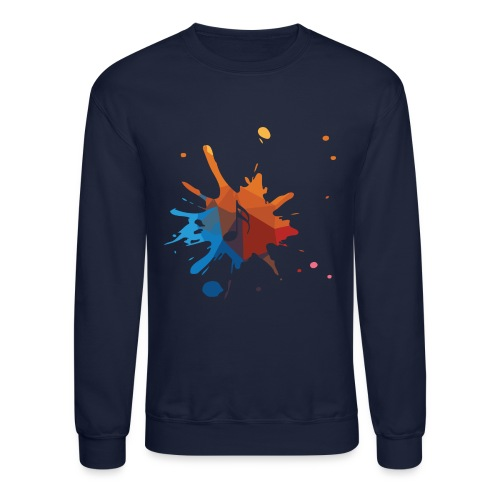 music - Crewneck Sweatshirt