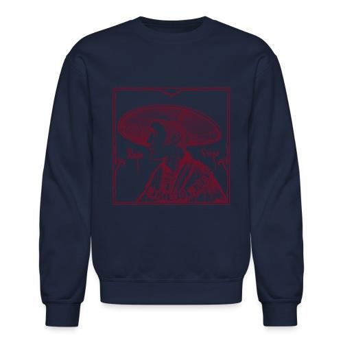 Viago - Crewneck Sweatshirt