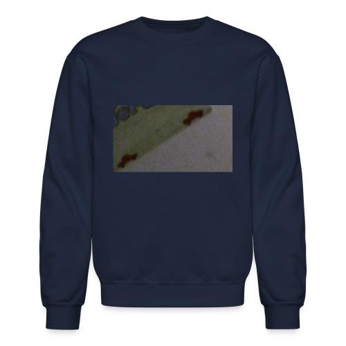 1523960171640524508987 - Crewneck Sweatshirt